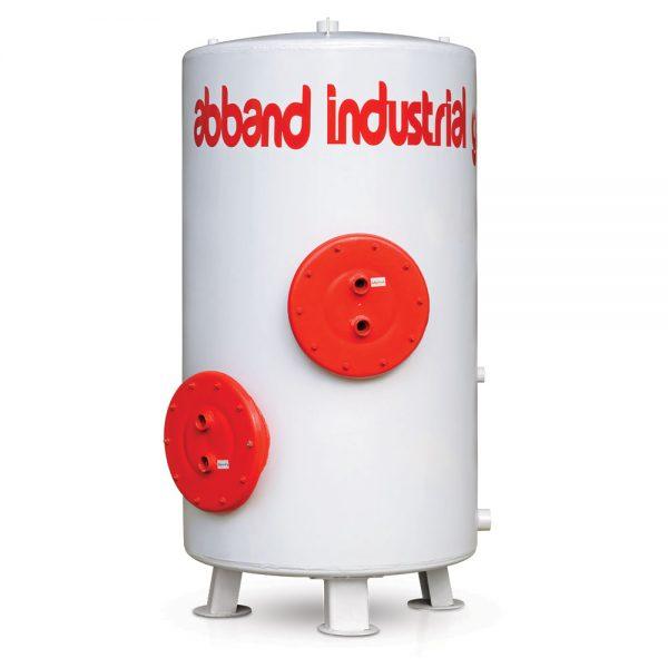Domestic Hot Water Storage Tank